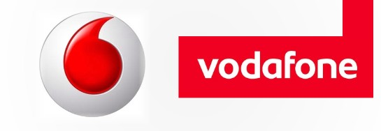 vodafone-banner