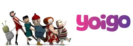 yoigo-banner