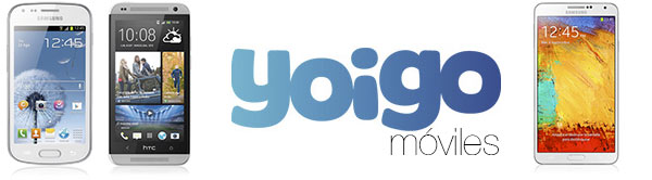 yoigo-moviles