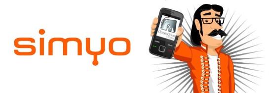 simyo-banner