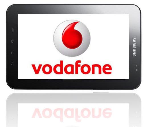 Samsung-Galaxy-Tab-Vodafone-mini-(5)