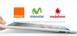 iPad2_operadores-moviles