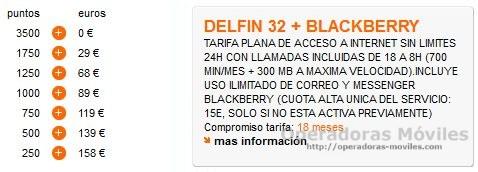 Delfin32-BB