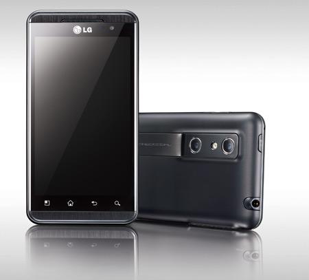 LG-Optimus-3D -Precios vodafone