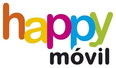 happy-movil