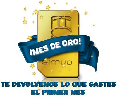 mes-de-oro-Simyo