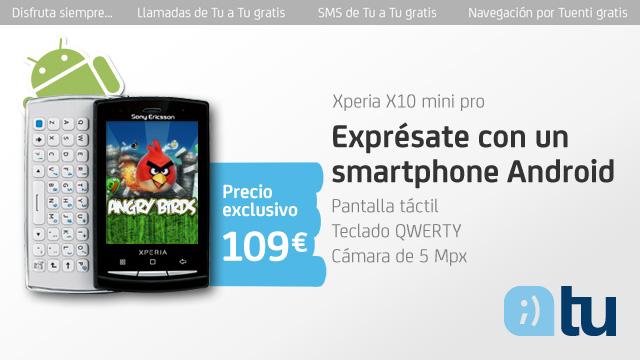 Xperia-X10-Mini-pro-libre