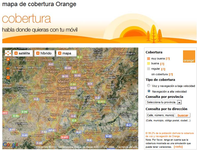 cobertura-orange