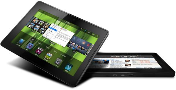 blackberry-playbook-precios