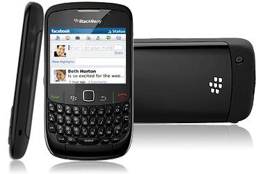 blackberry_8520_precio