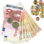 dinero-consumo-minimo