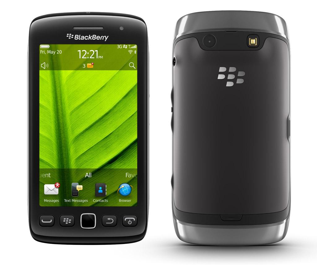 Precios y tarifas de la blackberry 9860 con movistar for Telefono bb