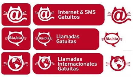 Tarifas-Gatuitas-Vodafone