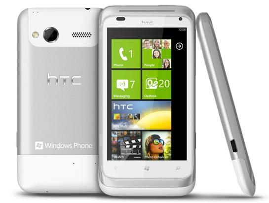 HTC-Radar-puntos-Vodafone
