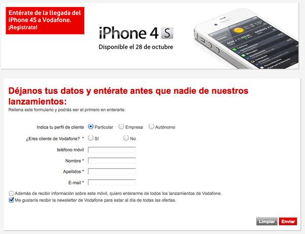 iphone-4s-vodafone
