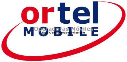 Ortel Mobiles