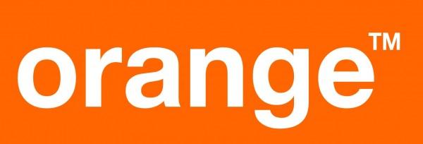 Orange lanza una OPA de 3400 millones sobre Jazztel