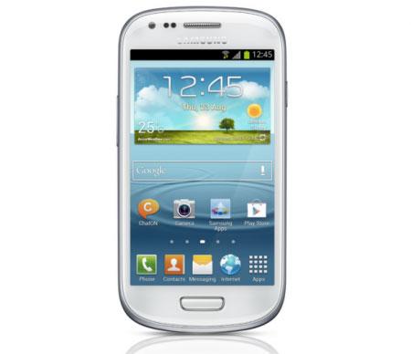 Samsung-Galaxy-S3-mini-frontal-3