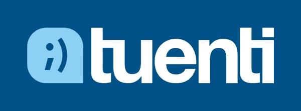 Tuenti se lanza al voIP y presenta dos nuevas tarifas con 1 GB de datos