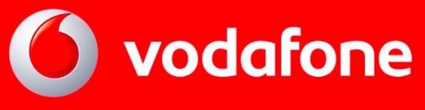 Sony Xperia Z3: precios con Orange, Vodafone, Yoigo y Amena
