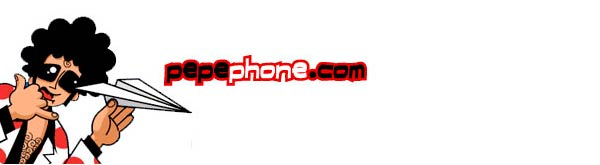 logo de pepephone