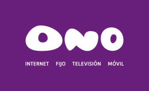 Vodafone compra ONO por más de 7.200 millones de euros