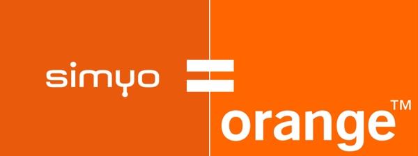 Orange compra a Simyo y ya pone la vista en otras adquisiciones