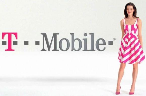 Opciones de operadoras móviles en un viaje a Estados Unidos