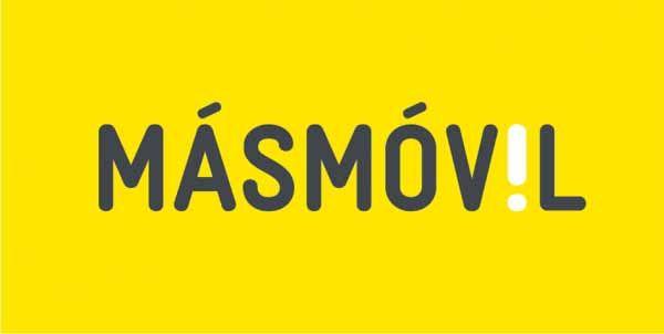Promoción MasMóvil: la Tarifa Cero ahora con 1GB por 4,5 euros