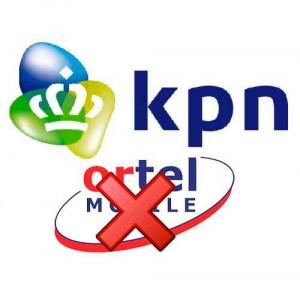 KPN vende Ortel Mobile