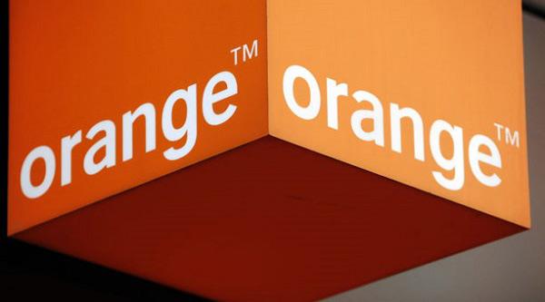 Nuevas tarifas de Orange: Tucán, Delfín, Ballena, Ardilla y Canguro
