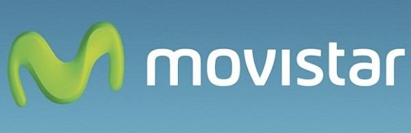 Movistar eliminará su programa de puntos movistar para móviles