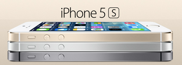 iPhone-5S-definitivo-1