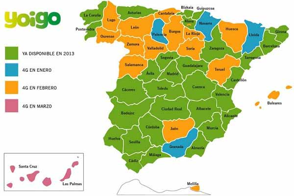 Mapa-despligue-4G-LTE-yoigo