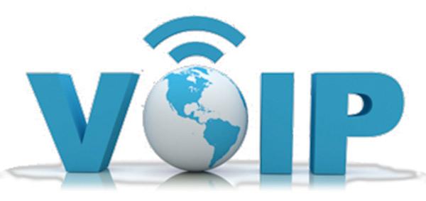 UppMobile y Tuenti apuestan por las llamadas IP, ¿son el futuro?