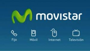 Movistar-320-destacado