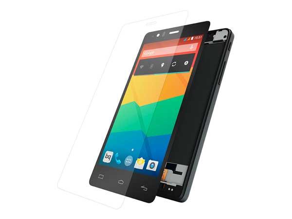 Precios y tarifas del Sony Xperia T3, Motorola Moto E y BQ Aquaris E5 HD en Amena