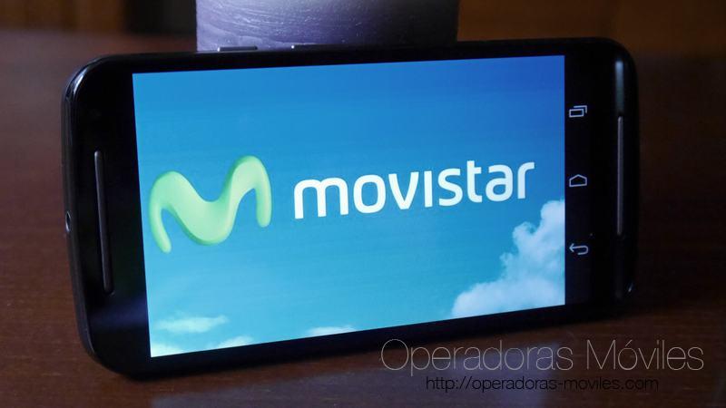 Canal+ se transforma en Movistar+: fechas y canales