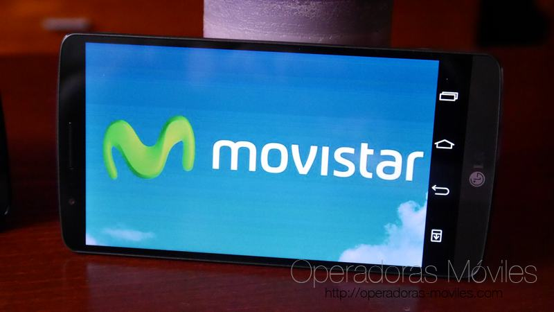 Movistar te regala 3 GB de datos hasta mayo en tarifas VIVE