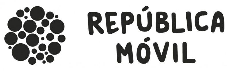 República Móvil lanza bonos de voz y datos a medida
