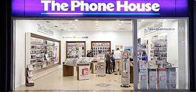 The-Phone-House-destacados