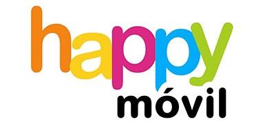 happy-movil-destacados