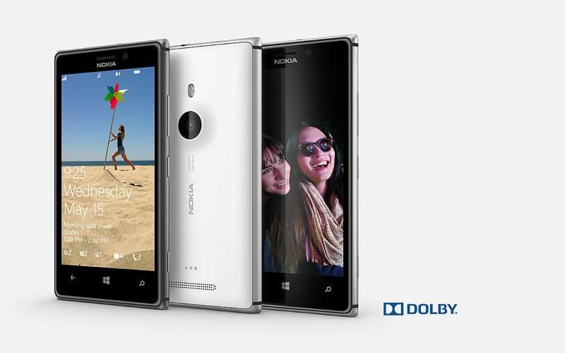los mejores smartphones windowsphone 800
