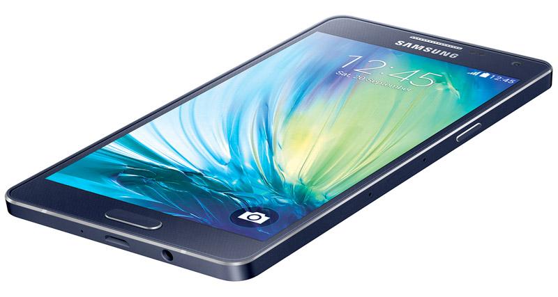 Precio Samsung Galaxy A5