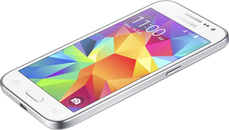Precio Samsung Galaxy Core Prime 0 euros