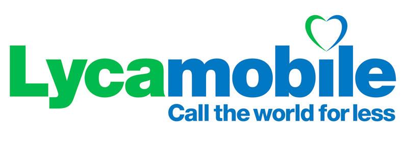 Lycamobile lanza 6 bonos de voz y datos nacionales e internacionales