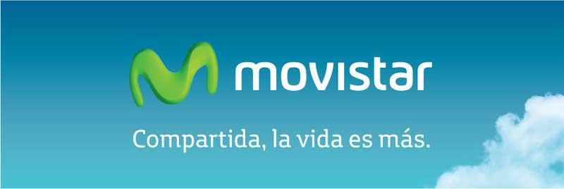 Movistar subirá de nuevo las Tarifas Fusión en Febrero 3 euros al mes