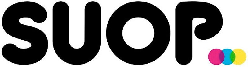 Suop lanza dos nuevos bonos de voz y datos para prepago