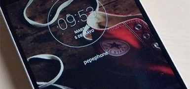 El extraño caso de Pepephone, la operadora móvil con principios
