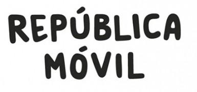 República Móvil